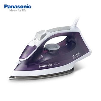 Panasonic 國際 NI-M300TV 熨斗