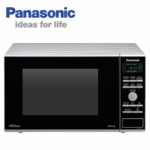 Panasonic 國際 NN-GD372 23L 變頻式微波爐光波 燒烤