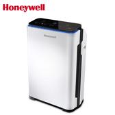 Honeywell HPA710WTW 空氣清淨機 適用5至10坪 智慧淨化抗敏 True HEPA