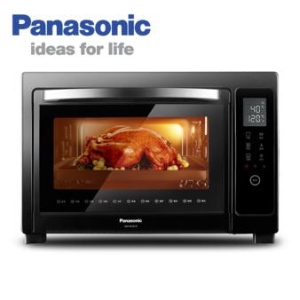 Panasonic 國際 NB-HM3810 微電腦電烤箱 38L