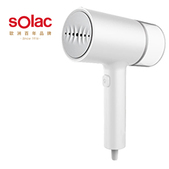 Solac 二合一手持式蒸氣掛燙機SYP-133CW