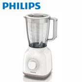 PHILIPS 飛利浦 HR2100 活氧果汁機