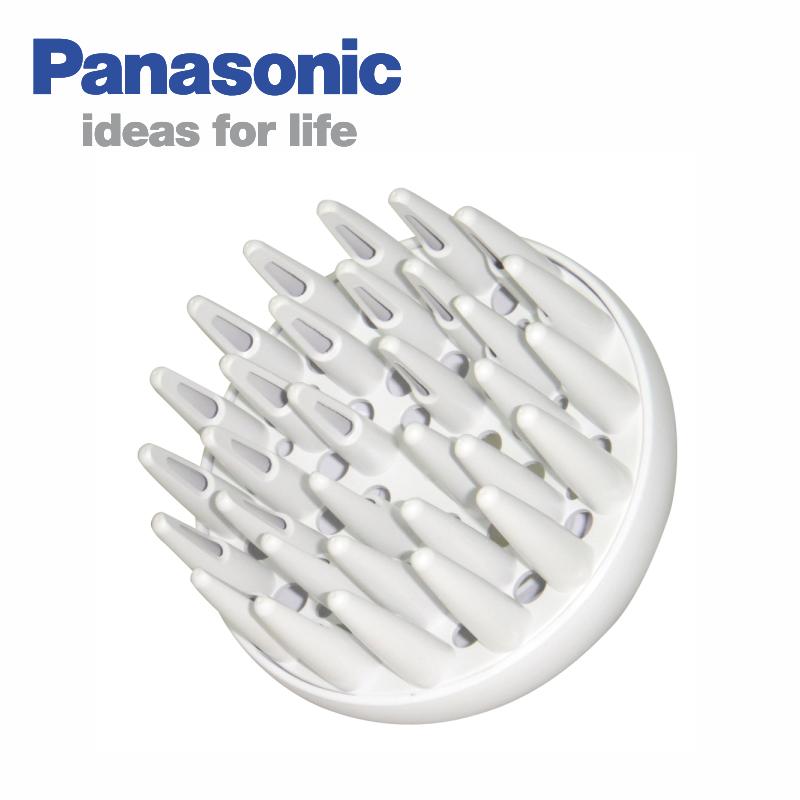 國際牌 Panasonic EH-2N01-W 吹風機專用風罩