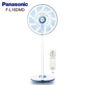 Panasonic 國際 F-L16DMD 電扇