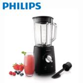 PHILIPS 飛利浦 HR2095 Avance 超活氧果汁機