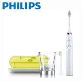 PHILIPS 飛利浦 HX9332  Sonicare充電式音波牙刷
