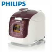 PHILIPS 飛利浦 HD2179 第二代智慧萬用鍋 【送愛家寶丼碗十件組】