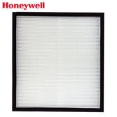 Honeywell XRF-16300 空氣清淨機原廠HEPA濾心