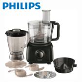 PHILIPS 飛利浦 HR7629 廚神料理機