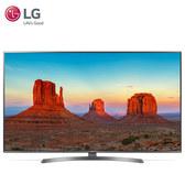 LG 樂金 55UK6540PWD 電視 55吋 UHD 4K IPS 硬板 廣色域