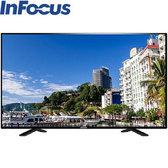 InFocus 超視堺 FT-60CA601 4K UHD液晶電視 60吋 日本堺十代面板