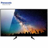 Panasonic 國際 TH-43EX600W 43吋 4K UHD IPS LED 液晶電視