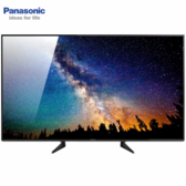 Panasonic 國際 TH-43EX600W 43吋 4K UHD IPS LED 液晶電視