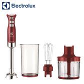 Electrolux 伊萊克斯 ESTM6400R 專業手持式攪拌棒