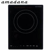 ONE amadana STCI-0105 觸控薄型電磁爐