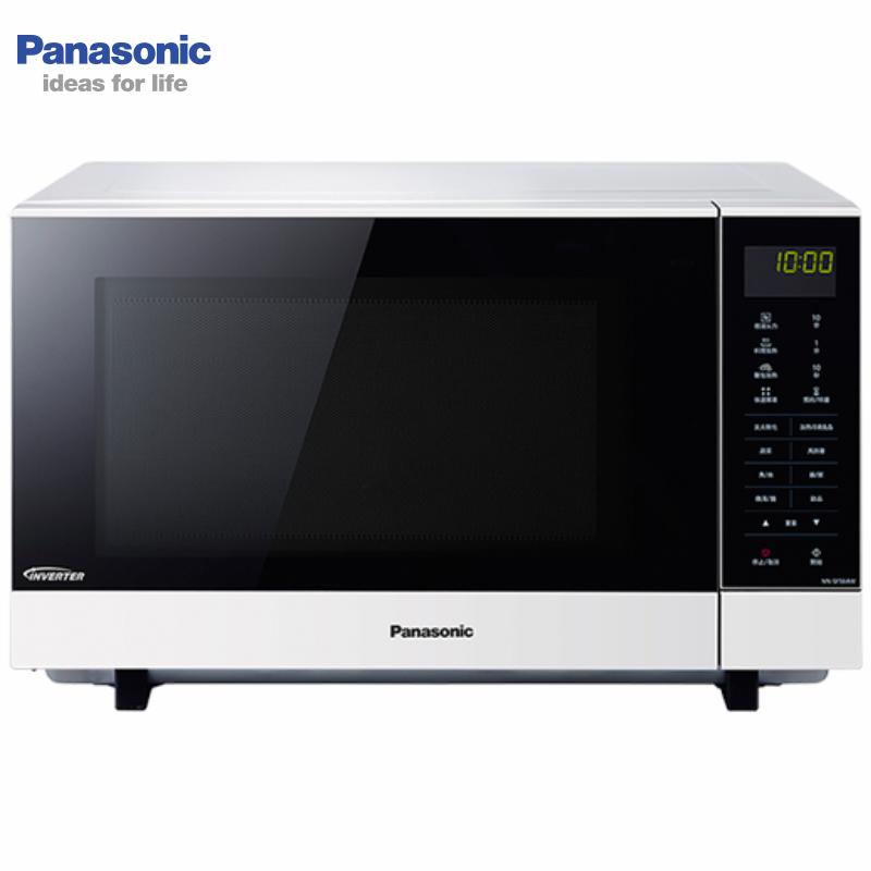 國際牌Panasonic NN-SF564 微電腦變頻微波爐 27L