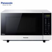 Panasonic 國際 NN-SF564 微電腦變頻微波爐 27L