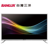 SANLUX 台灣三洋 SMT-K32LE5 32型液晶顯示器