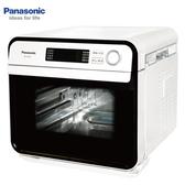 Panasonic 國際 NU-SC100 蒸烤爐 (已停產)