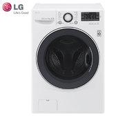 LG 樂金 F2514DTGW 洗衣14公斤 烘衣8公斤 6 Motion DD直驅變頻滾筒式洗衣機