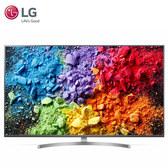 LG 樂金 55SK8000PWA 電視 55吋 奈米4K 四規HDR高動態對比