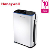 Honeywell HPA710WTW 智慧淨化抗敏空氣清淨機