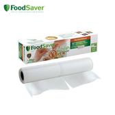 Foodsaver 真空食材分裝卷 真空機配件/耗材 11吋 1入 真空保鮮機 可水中加熱微波