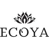 Ecoya x 經典薰香+迷你水晶香氛 禮盒