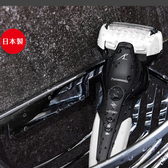 Panasonic 國際 ES-ST2R 刮鬍刀