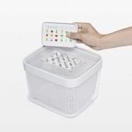 OXO 蔬果活性碳長鮮盒1.5L 01040115