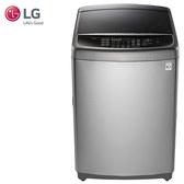 LG 樂金 WT-SD176HVG 洗衣機 17kg 6MOTION DD 直立式變頻