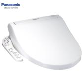 Panasonic 國際 DL-F610BTWS 溫水洗淨便座 儲熱式 (固定板、長短可調整)