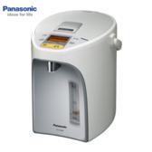 Panasonic國際 NC-SU303P 3公升熱水瓶