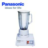 Panasonic 國際牌  MX-V188 果汁機 1.8公升
