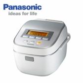 Panasonic 國際 電子鍋 SR-SAT102 日本原裝 6人份電鍋