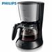 PHILIPS 飛利浦 HD7457 Daily 滴漏式咖啡