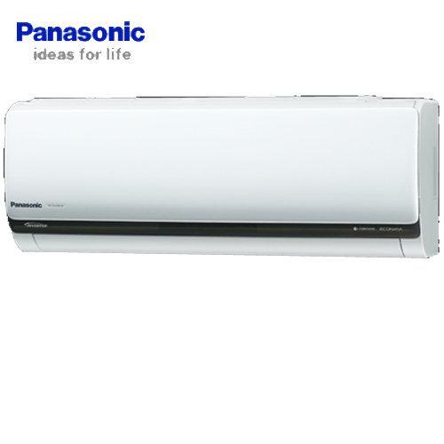 PANASONIC 國際 CU-LX50BCA2/CS-LX50BA2 變頻冷專冷氣