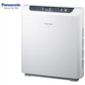 Panasonic 國際 F-P20BH 負離子空氣清淨機