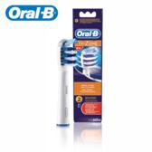 Oral-B 歐樂B EB30-2 TRIZONE系列電動牙刷刷頭 (2入)