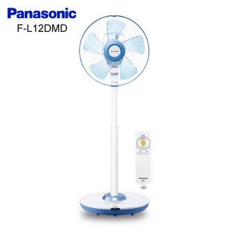 Panasonic 國際 F-L12DMD 電扇