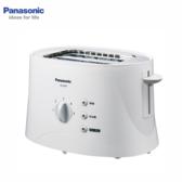 Panasonic 國際 NT-GP1T 五段調節烤麵包機
