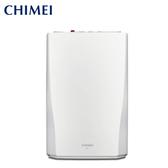 CHIMEI 奇美 M0600T  6-10坪 空氣清淨機