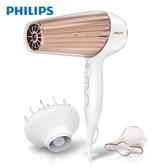 PHILIPS 飛利浦 HP8280 溫控天使吹風機