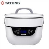 TATUNG 大同 TSB-3016EA 3L 複合料理無水鍋