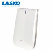 Lasko 樂司科 HF25640TW AirPad 白朗峰 無線空氣清淨機