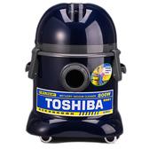 TOSHIBA 東芝 TVC-1015 乾濕兩用吸塵器