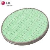 LG 樂金 AAFTVH101 抗敏HEPA濾網 大漢堡 空氣清淨機 PS-V329