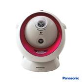 ◤春季特賣 Panasonic 國際 EH-SA43-P 奈米水離子美顏器