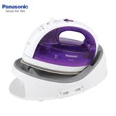 Panasonic 國際 NI-WL30 無線蒸氣電熨斗