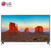 LG 樂金 65UK6500PWC 電視 65吋 UHD 4K IPS  客訂商品